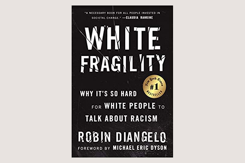 white fragility book